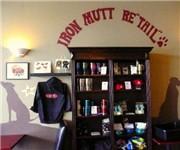Photo of Iron Mutt Coffee Co - Beaverton, OR