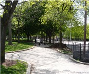 Photo of Schuylkill River Park - Philadelphia, PA