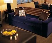 Photo of W Hotel Seattle - Seattle, WA - Seattle, WA