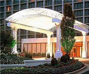 W Hotel Atlanta Perimeter Center - Atlanta, GA (770) 396-6800