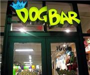 The Dog Bar - Miami, FL (305) 532-5654