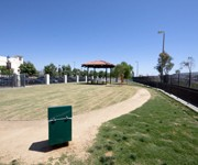 Photo of Otay Ranch Town Center Dog Park - Chula Vista, CA
