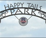 Photo of Happy Tails Dog Park at Seminole Park - Plantation, FL