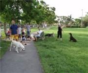 Poinciana Neighborhood Dog Park - Hollywood, FL (407) 896-9372