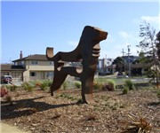 Photo of Centennial Way Dog Park - San Francisco, CA