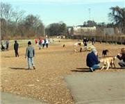 Piedmont Dog Park - Atlanta, GA (404) 817-6744