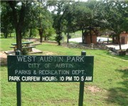 Photo of West Austin Park & Wading Pool - Austin, TX