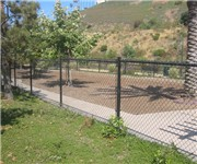 Photo of Oberrieder Dog Park - Playa Vista, CA