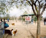 Photo of Tom Bolack Urban Forest Park Dog Park - Albuquerque, NM