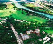 Photo of Zilker Park Dog Area - Austin, TX