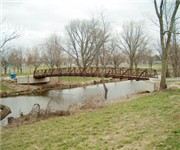 Quann Park Off Leash Dog Area - Madison, WI (608) 629-8289