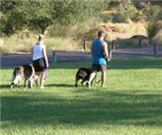 Photo of Jacinto Creek Park Dog Park - Sacramento, CA