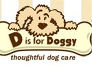 D is for Doggy - New York, NY (212) 633-0040