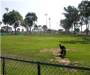 Photo of Kearny Mesa Dog Park - San Diego, CA