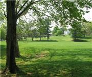 Photo of Utah Street Dog Park - Arlington, VA