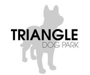 Photo of Triangle Dog Park - Philadelphia, PA