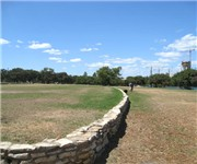 Walnut Creek District Dog Park - Austin, TX (510) 317-2309