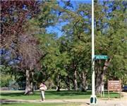 Photo of Glenbrook Dog Park - Sacramento, CA