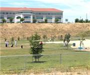 Photo of Granite Regional Dog Park - Sacramento, CA