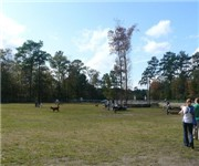 Photo of Wannamaker County Dog Park - Charleston, SC