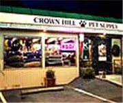 Photo of Crown Hill Pet Supply - Seattle, WA