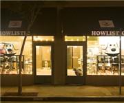 Photo of Howlistic - San Diego, CA