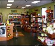 Barking Dogs Bakery & Boutique - Las Vegas, NV (702) 243-2275