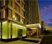 Loews Hotel Madison - Washington, DC (202) 862-1600