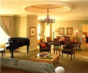 Photo of Loews Hotel - Denver, CO - Denver, CO