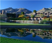 Loews Hotel Ventana Canyon - Tucson, AZ (520) 299-2020