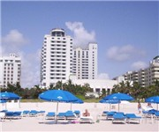 Photo of Loews Hotel Miami Beach - Miami, FL - Miami, FL