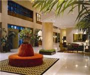 Loews Hotel Vanderbilt