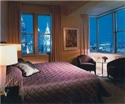 Loews Hotel - Philadelphia, PA (215) 627-1200