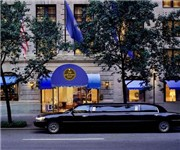 Photo of 70 Park Avenue (Kimpton Hotels) - New York, NY
