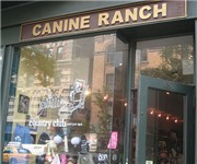 Photo of Canine Ranch - New York, NY