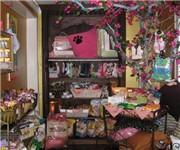 Photo of Lucca Bella Doggie Spa and Boutique - Dallas, TX