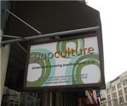 Photo of Pup Culture - New York, NY