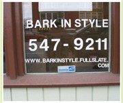 Photo of Bark in Style - Seattle, WA