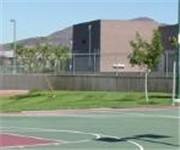 Photo of Dos Escuelas Dog Park - Henderson, NV