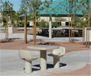 Photo of Paseo Vista Dog Park - Henderson, NV