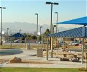 Photo of Cactus Wren Dog Park - Henderson, NV