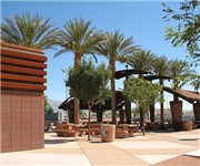 Photo of Centennial Hills Dog Park - Las Vegas, NV