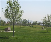 Photo of Kellogg-Zaher Sports Complex Dog Park - Las Vegas, NV