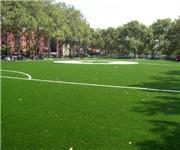 Photo of Thomas Jefferson Dog Park - New York, NY