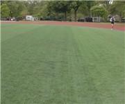 Photo of McCarren Dog Park - New York, NY