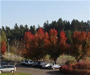 Photo of Gabriel Dog Park - Portland, OR