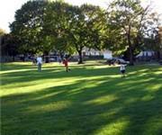 Photo of Sewallcrest Dog Park - Portland, OR