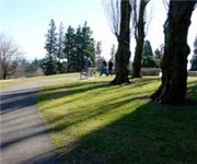 Photo of Council Crest Dog Park - Portland, OR