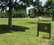 Photo of Fernhill Park Dog Area - Portland, OR