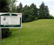 Photo of Hillsdale Park Dog Area - Portland, OR